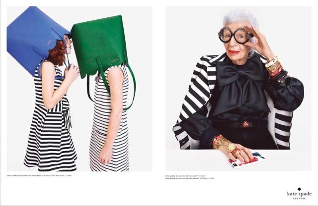 hayinstyle-iris-apfel-karlie-kloss-kate-spade-2015-campaign-7