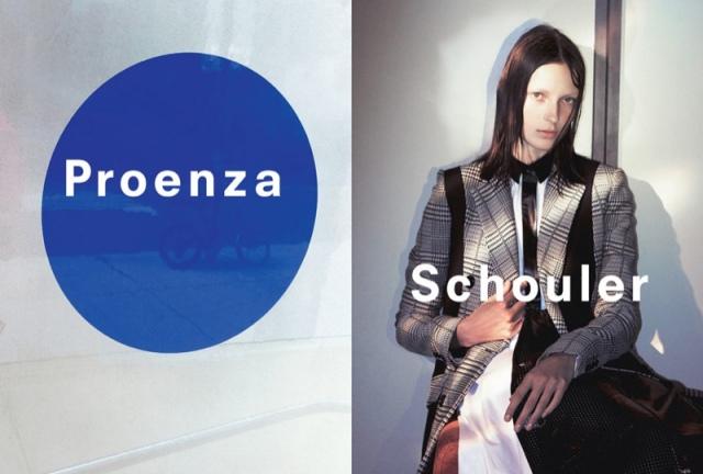 hayinstyle-julia-bergshoeff-david-sims-proenza-schouler-ss-2015-campaign-1