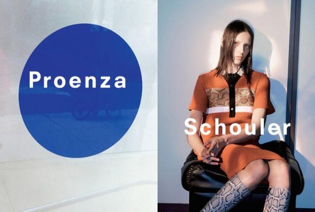 hayinstyle-julia-bergshoeff-david-sims-proenza-schouler-ss-2015-campaign-2