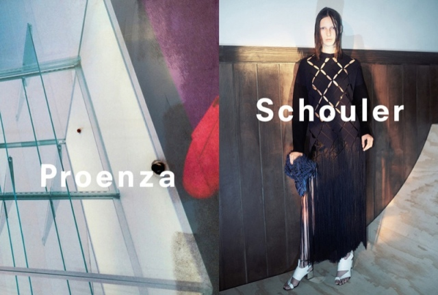 hayinstyle-julia-bergshoeff-david-sims-proenza-schouler-ss-2015-campaign-3