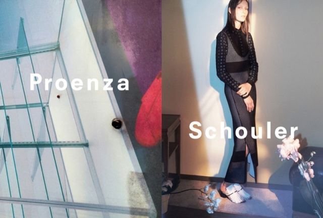 hayinstyle-julia-bergshoeff-david-sims-proenza-schouler-ss-2015-campaign-4
