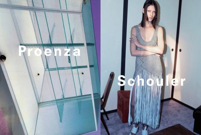 hayinstyle-julia-bergshoeff-david-sims-proenza-schouler-ss-2015-campaign-6