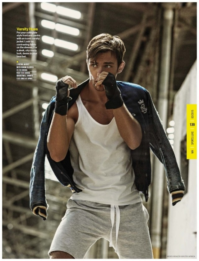 hayinstyle-lucas-garcez-garrett-barclay-mens-south-africa-march-2015-3