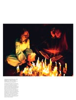 hayinstyle-mert-and-marcus-w-march-2015-19