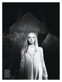 hayinstyle-mert-and-marcus-w-march-2015-4
