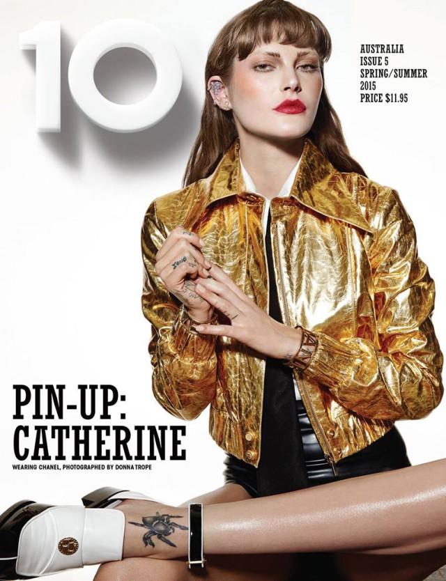 hayinstyle-nick-knight-10-magazine-ss-2015-10