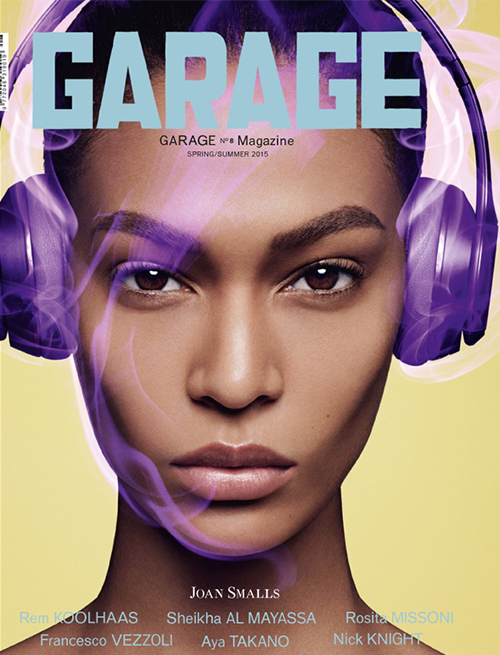 hayinstyle-nick-knight-garage-magazine-ss-2015-1