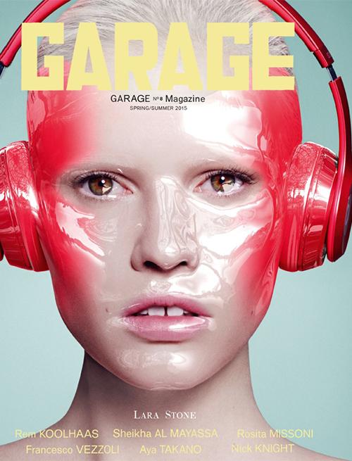 hayinstyle-nick-knight-garage-magazine-ss-2015-2