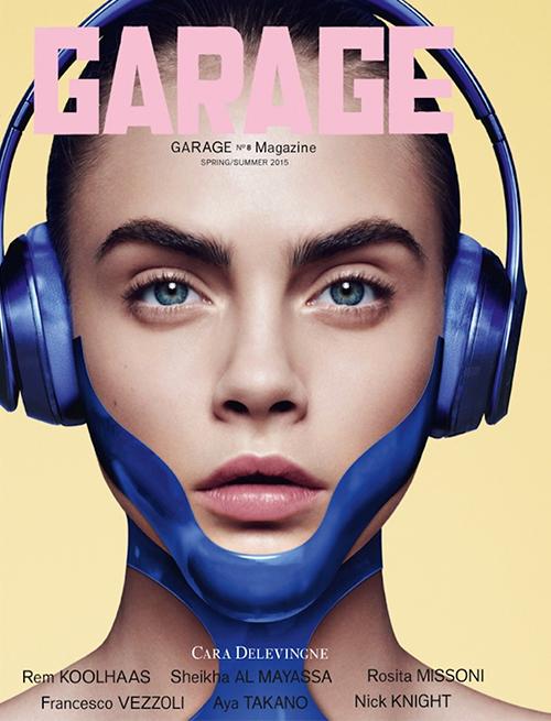 hayinstyle-nick-knight-garage-magazine-ss-2015-3