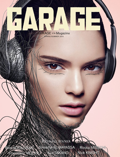 hayinstyle-nick-knight-garage-magazine-ss-2015-5