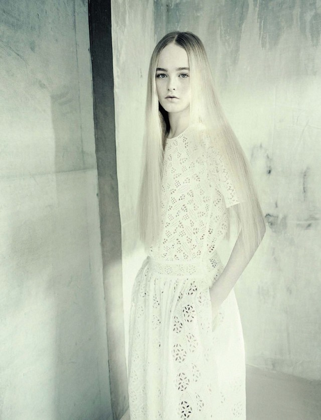 hayinstyle-paolo-roversi-jean-campbell-vogue-italia-2015-6