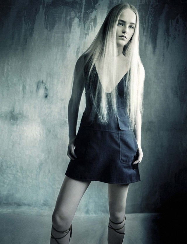hayinstyle-paolo-roversi-jean-campbell-vogue-italia-2015-7