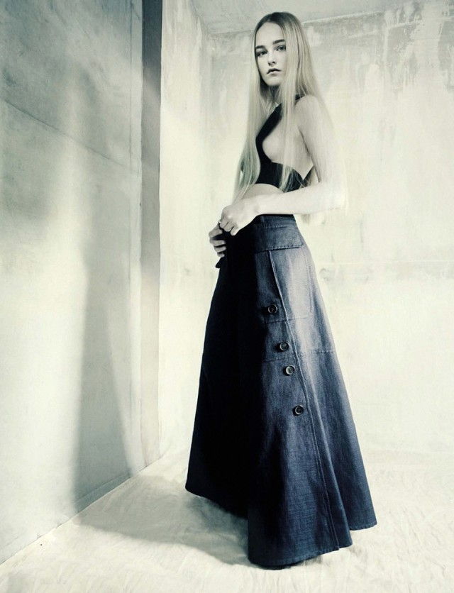 hayinstyle-paolo-roversi-jean-campbell-vogue-italia-2015-8