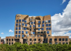hayinstyle-uts-sydney-frank-gehry-1