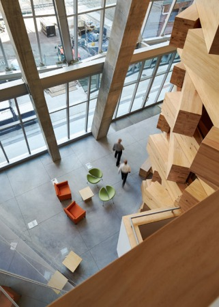 hayinstyle-uts-sydney-frank-gehry-10