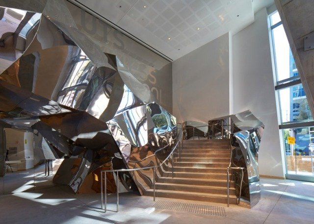 hayinstyle-uts-sydney-frank-gehry-2