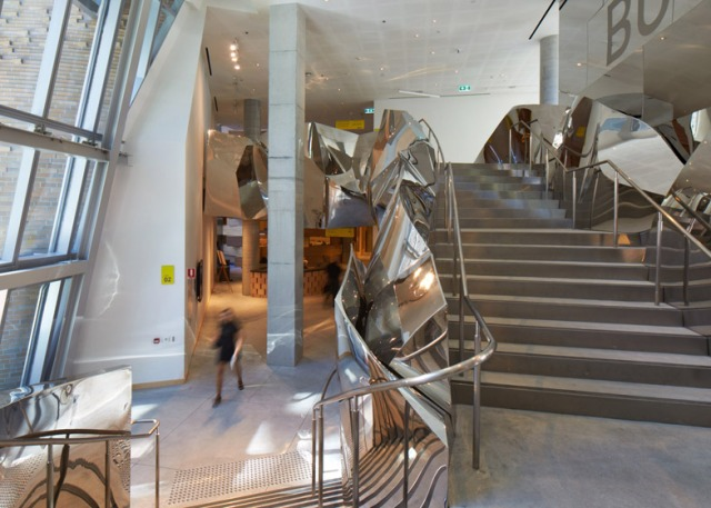 hayinstyle-uts-sydney-frank-gehry-3