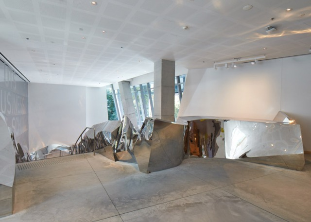 hayinstyle-uts-sydney-frank-gehry-9