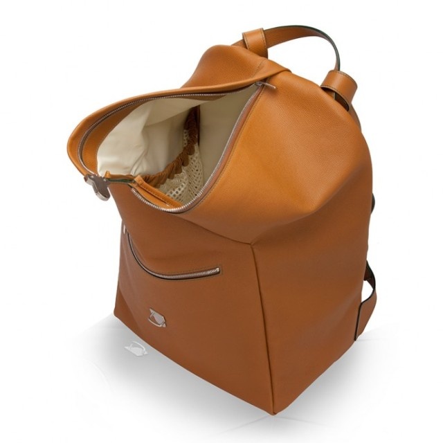 hayinstyle-valextra-cortina-backpack-2015-7