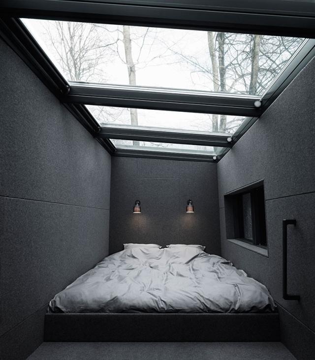 hayinstyle-vipp-shelter-house-10