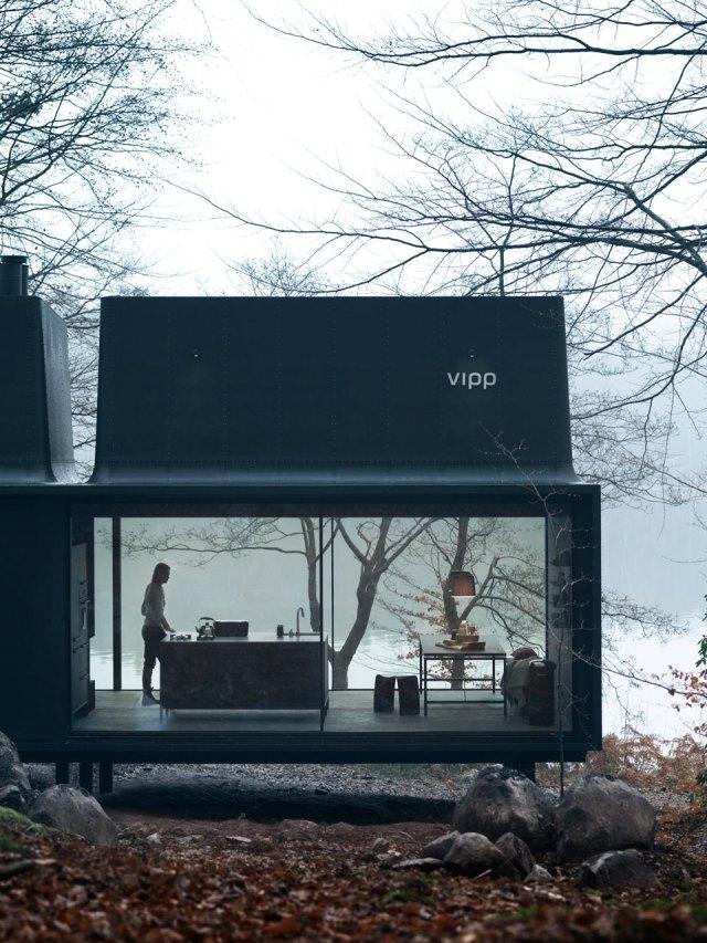 hayinstyle-vipp-shelter-house-2