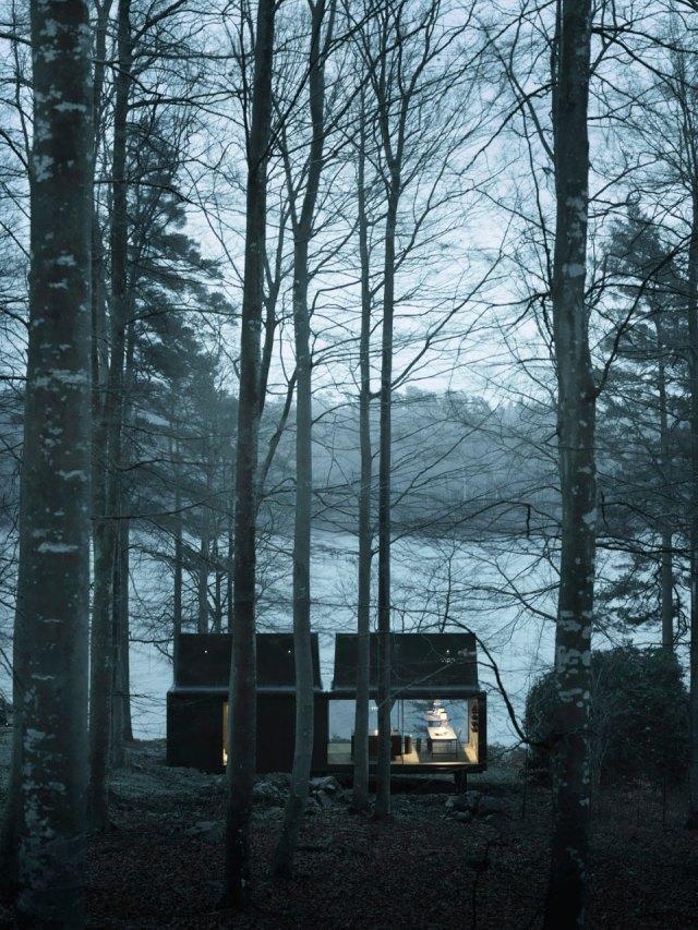 hayinstyle-vipp-shelter-house-3