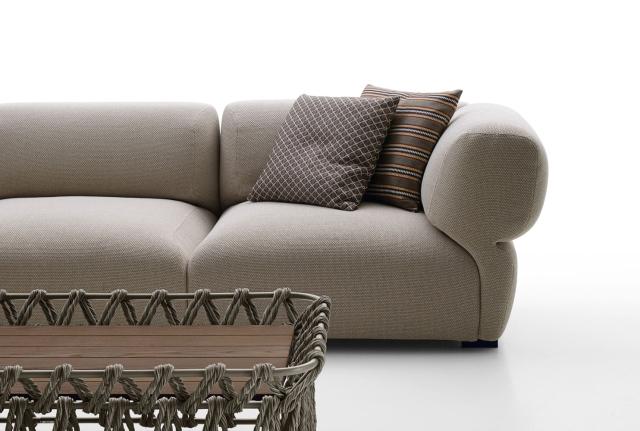 hayinstyle-beb-italia-outdoor-butterfly-sofa-2015-1