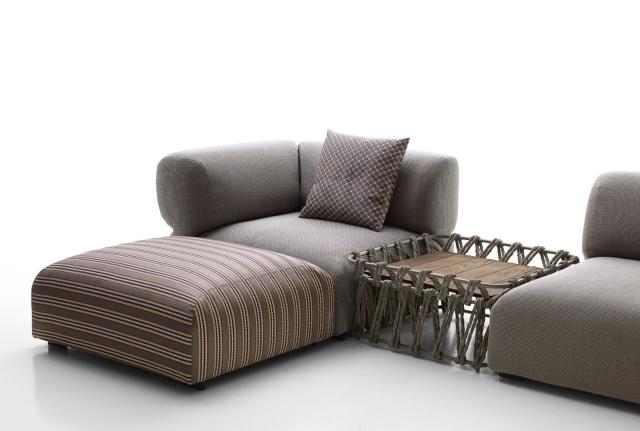 hayinstyle-beb-italia-outdoor-butterfly-sofa-2015-2