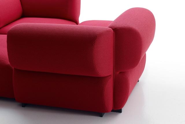 hayinstyle-beb-italia-outdoor-butterfly-sofa-2015-3