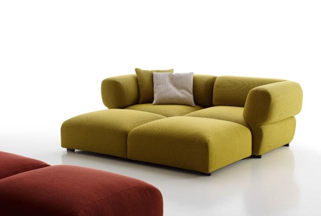 hayinstyle-beb-italia-outdoor-butterfly-sofa-2015-4
