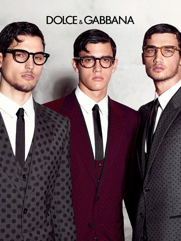 hayinstyle-dolce-and-gabbana-eyewear-ss-2015-1
