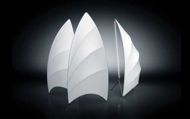 hayinstyle-grand-voile-sacha-lakic-design-2015-roche-bobois-1
