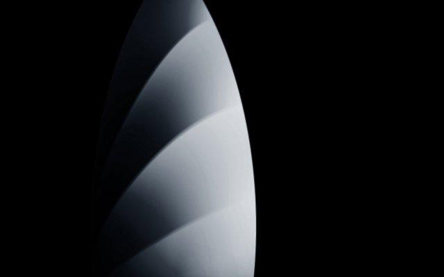 hayinstyle-grand-voile-sacha-lakic-design-2015-roche-bobois-2