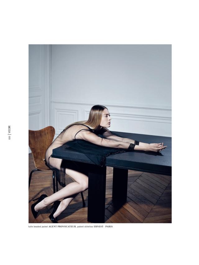 hayinstyle-isabel-deprince-lea-nielsen-veoir-magazine-2015-4
