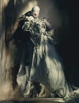 hayinstyle-kate-moss-paolo-roversi-w-2015-2