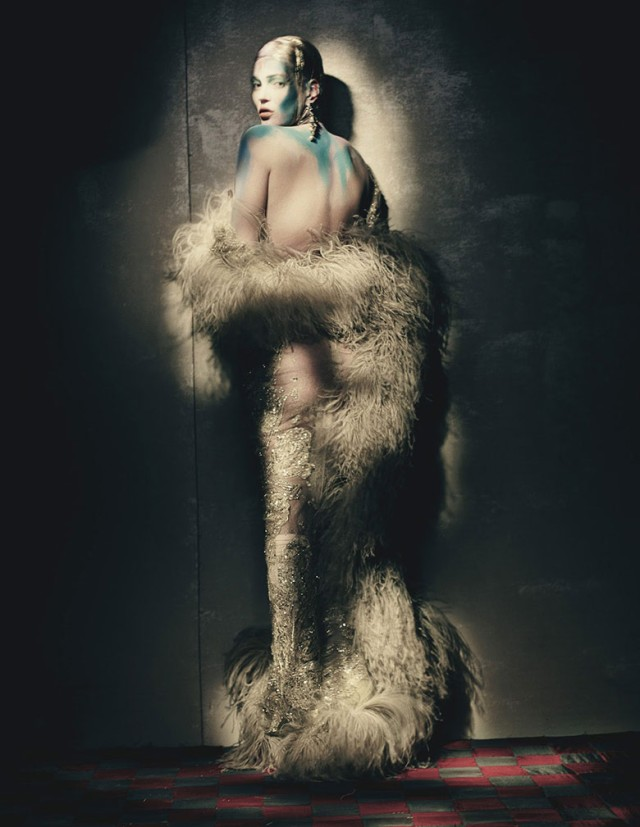 hayinstyle-kate-moss-paolo-roversi-w-2015-3