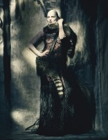 hayinstyle-kate-moss-paolo-roversi-w-2015-4