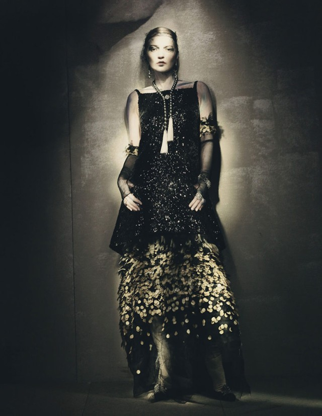 hayinstyle-kate-moss-paolo-roversi-w-2015-5