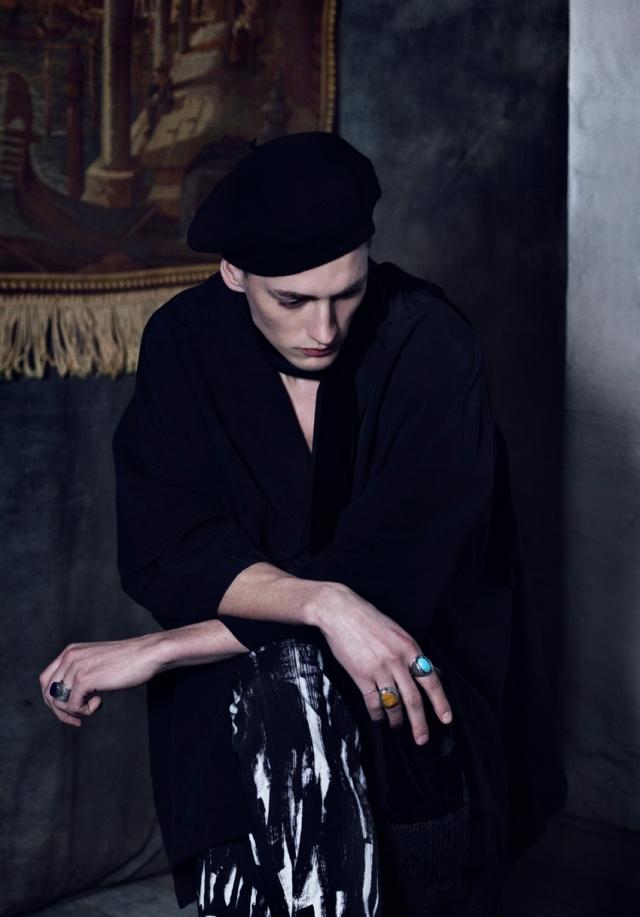 hayinstyle-lea-nielsen-fucking-young-magazine-2015-5
