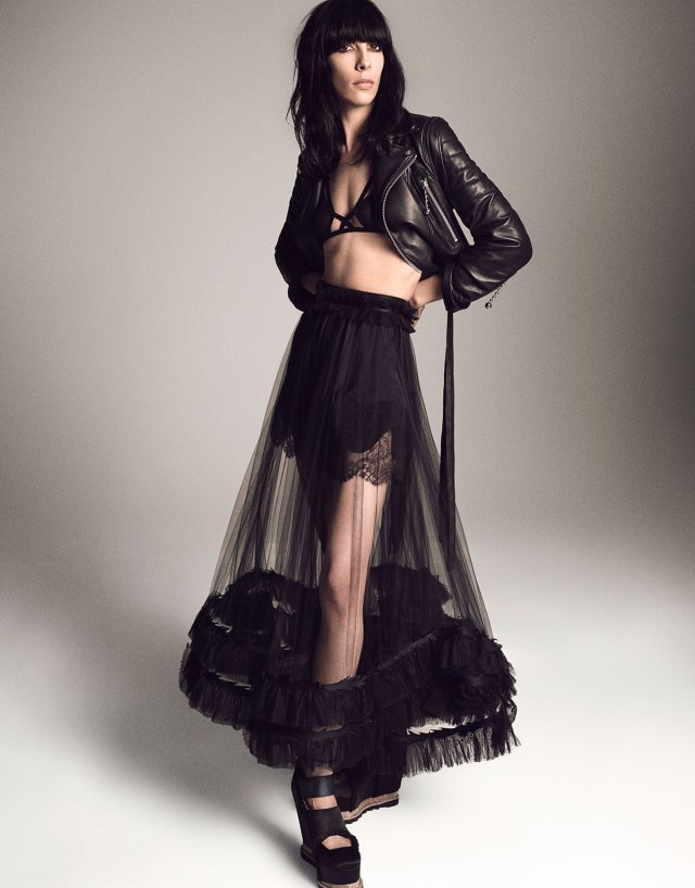 hayinstyle-luigi-iango-vogue-japan-2015-24