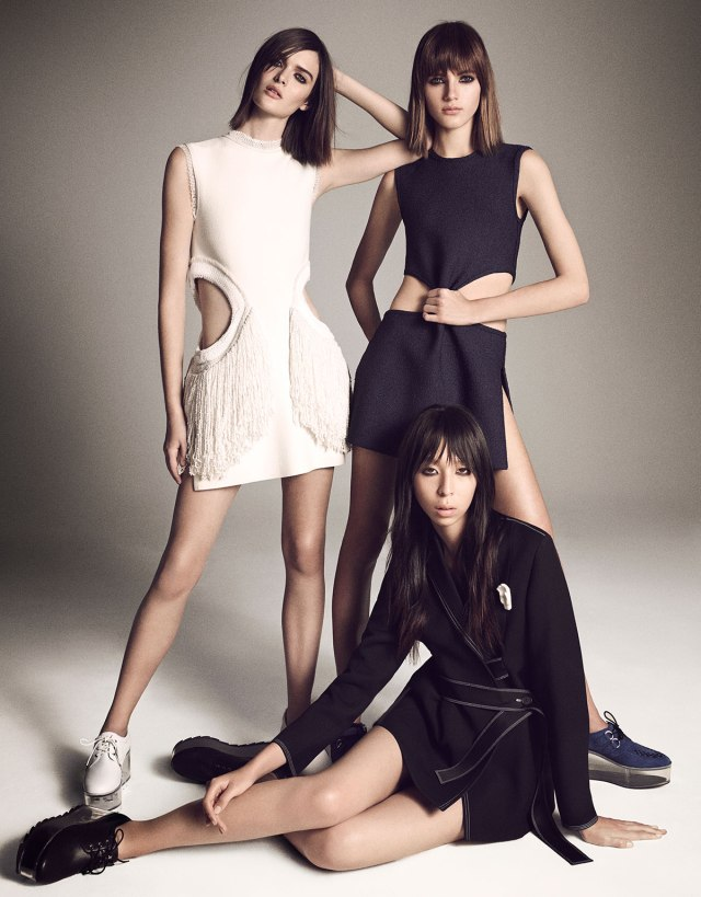 hayinstyle-luigi-iango-vogue-japan-2015-27