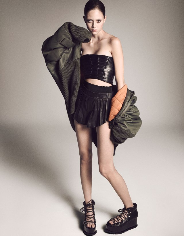 hayinstyle-luigi-iango-vogue-japan-2015-8