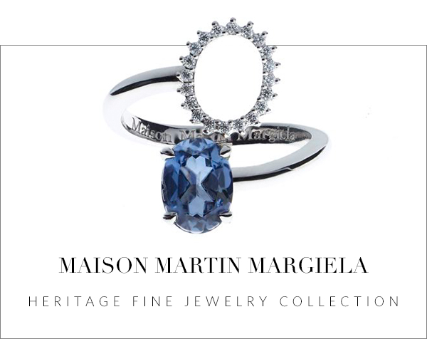 hayinstyle-Maison-Margiela-Héritage-Fine-Jewellery-Collection-2