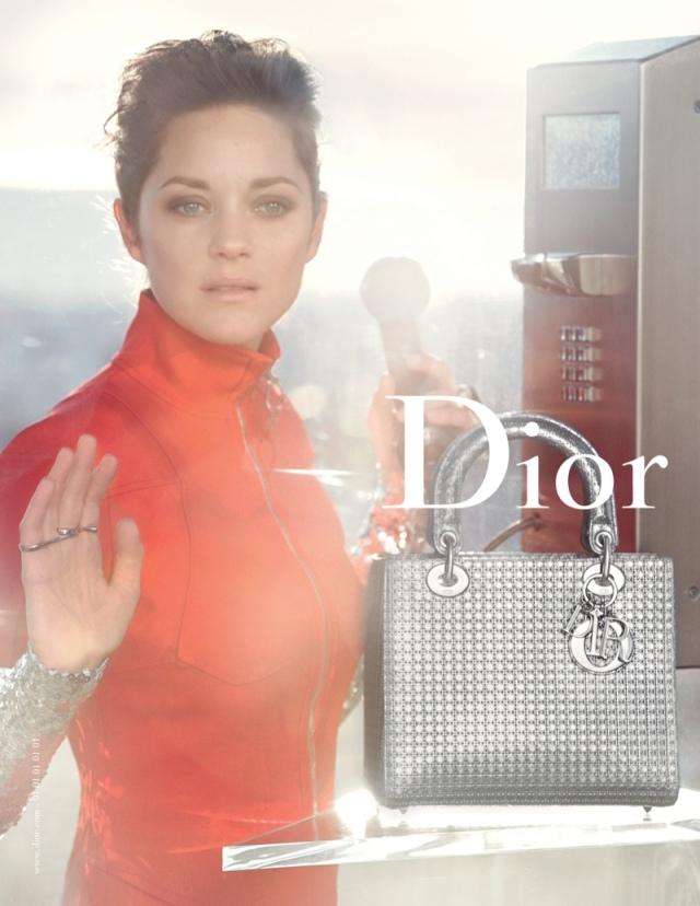 hayinstyle-marion-cotillard-peter-lindbergh-dior-2015-campaign-1