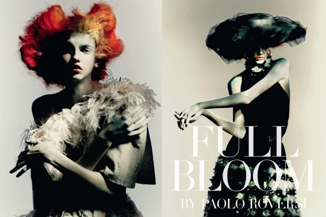 hayinstyle-molly-bair-paolo-roversi-vogue-italia-2015-1