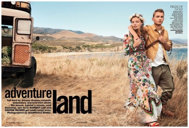 hayinstyle-rafferty-law-giampaolo-sgura-teen-vogue-2015-1