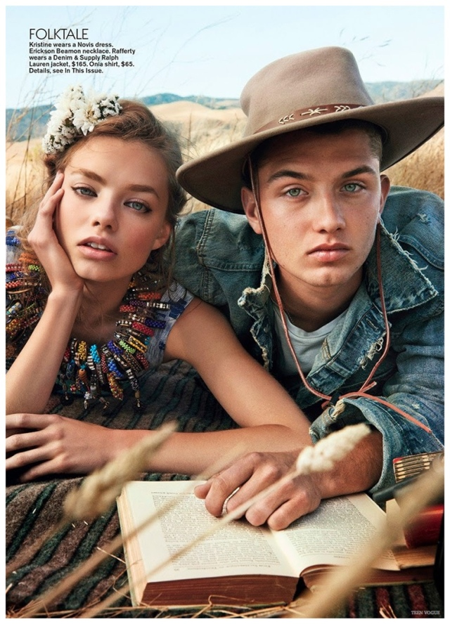 hayinstyle-rafferty-law-giampaolo-sgura-teen-vogue-2015-2