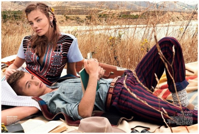hayinstyle-rafferty-law-giampaolo-sgura-teen-vogue-2015-3
