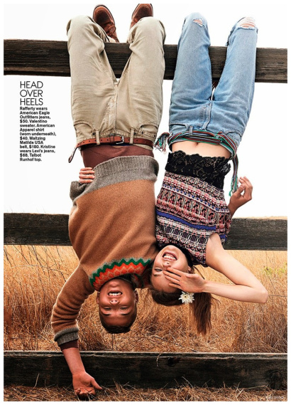 hayinstyle-rafferty-law-giampaolo-sgura-teen-vogue-2015-5