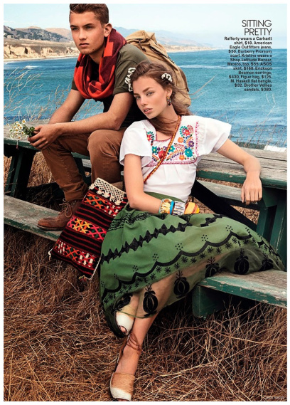 hayinstyle-rafferty-law-giampaolo-sgura-teen-vogue-2015-7